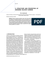 Andrievski-2009-SYNTHESIS, STRUCTURE AND PROPERTIES OF NANOSIZED SILICON CARBIDE.pdf