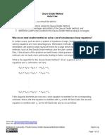ME205-4.3-TEXT.pdf