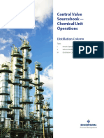 d352317x012_distillationcolumn