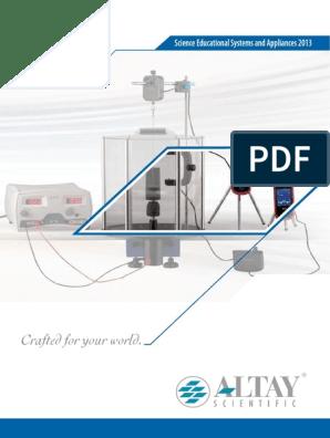 Altay Catalog | Lens (Optics) | Diffraction