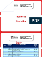 BusinessStatistics_QTtS9FR8Xc