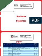 BusinessStatistics_QTtS9FR8Xc