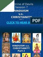 HinduismPart2[1]