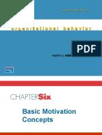 6 (B) Motivation Theories.ppt