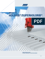 5.10.1 f Holorib.pdf