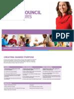 BC Behaviours.pdf