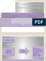 Refreshing Dermatoterapi