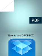 dropbox tutorial.pdf