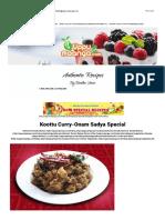 Koottu Curry-Onam Sadya Special – uppumaanga.pdf