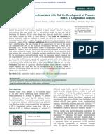 IndianJDermatol606566-1434656_002354.pdf