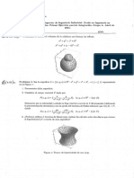 EXAMENES-3.pdf