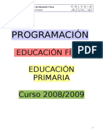 61302991-47425194-Programacion-Primaria-1.pdf