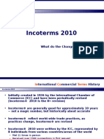 Incoterms 2010.ppt