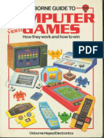 Usborne-Guide-to-Electronics-of-the-80s.pdf