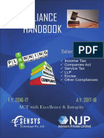 I.T.Compliance Hand Book.32page.2.25MB.pdf