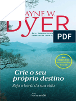 9789896682491.pdf