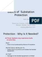 Substationprotectionbasics 150803044532 Lva1 App6891