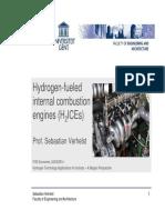 2.4_UGent_H2ICE_tcm325-244833.pdf