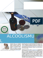 10_Alcoolism
