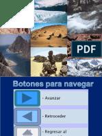 procesos_que_provocan_cambios_en_la_superficie_terrestre.ppt