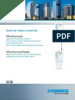 F-BRO MinoConnectRadio FR 120710 W