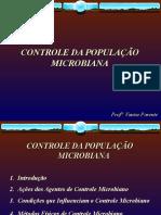 Aula 5 - Controle da Populacao Microbiana.ppt