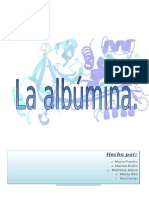 LA ALBÚMINA - copia.docx