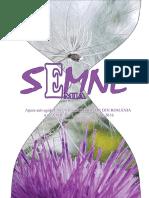 Revista Semne-EMIA, 2016