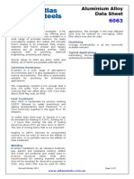 Atlas Aluminium Datasheet 6063.pdf