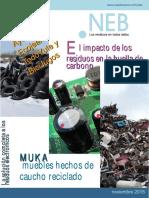 Revista NEB #4