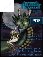 AGdR_85.pdf