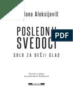 laguna_poslednji_svedoci.pdf