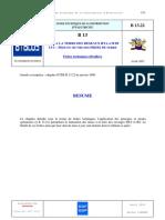 ERDFMises%E0laterre_EDF GTDE B13-22.pdf