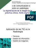 Sistemas de Inf y Com en Radiología_MARTINEZ BERGANZA