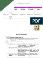 proyecto de sectores.doc