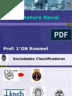13 - Sociedades Classificadoras (New)