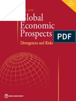 GlobalEconomicProspectsJune2016Divergencesandrisks.pdf