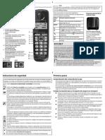 gigaset_a220.pdf