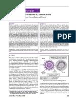 a10v25n2.pdf