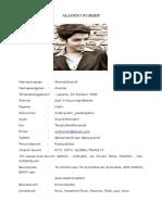 ALIANDO SYARIEF.docx