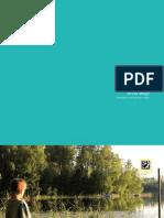 Diseño de servicios - Perspectivas sobre los puntos de inflexión en el diseño