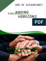 AccreditationPublicPractice(CSQ)