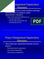 Lec10 Organization v97