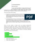 ERP Modules.docx