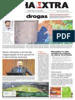 Folha Extra 1640