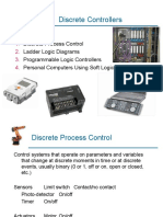 07. Discrete Controllers