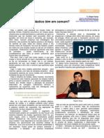 Wagner Aneas e Paulo Haddad - Ferramental 2010 mai/jun - Artigo