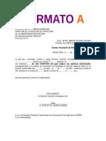 Formato_A-aceptacion_practicas_profesionales.docx
