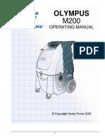 1478176796?v=1 950063_ _r11_jb_service_manual_9 14 valve pump  at mifinder.co