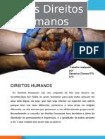 direitoshumanos-101212141046-phpapp02